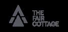 The Fair Cottage