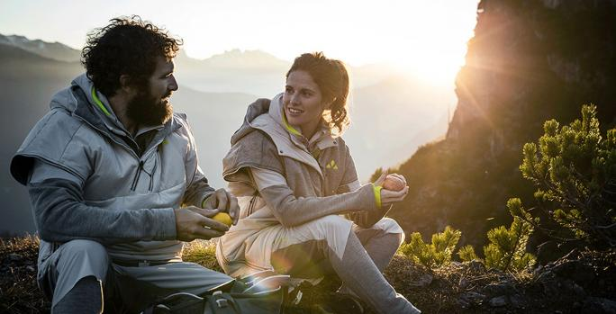 TFC's Top 3 European Sustainable Outdoor Brands